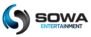Sowa Entertainment